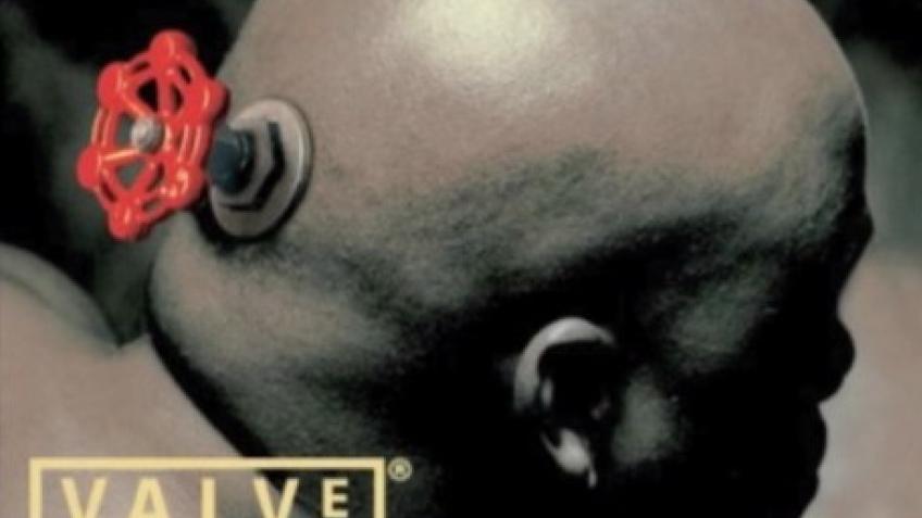 Valve отметает претензии конкурентов