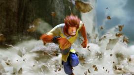 Sony выпустит Monkey King: Hero is Back на PS4