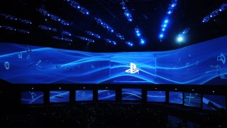 DigiTimes: компоненты для PS5 начнут производить в 3-м квартале 2020-го