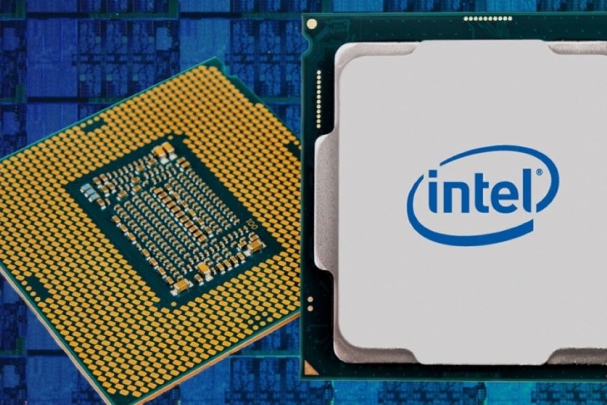 Intel снизил цены на процессоры без графического ядра