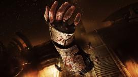 Origin раздаёт Dead Space