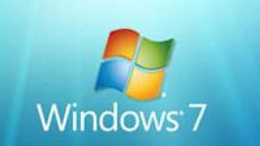 Windows 7 RTM: в Сеть попали подделки
