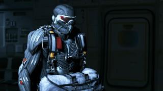 Crysis Remastered в Steam выйдет без Denuvo