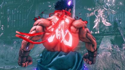 Street Fighter6 не стоит ждать в ближайшее время