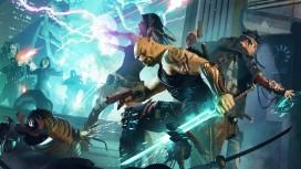 Paradox Interactive купила авторов Shadowrun и Battletech