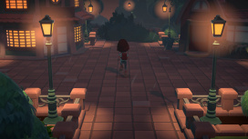Hokko Life выходит в ранний доступ Steam в июне