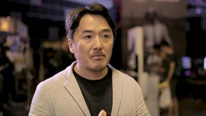 Продюсер Tekken7 и SoulCalibur VI покидает Bandai Namco после25 лет сотрудничества