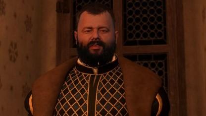 Создатель Kingdom Come: Deliverance был потрясён клеветой в СМИ