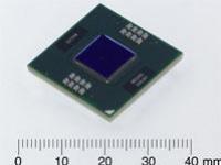 Toshiba оснастит ноутбуки медиапроцессором