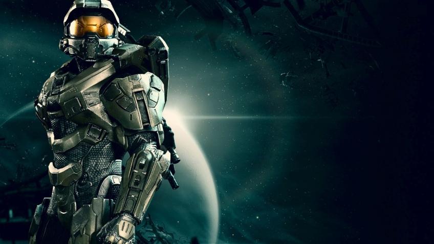 Microsoft начала сбор заявок на тестирование РС-версии Halo: The Master Chief Collection