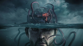 The Sinking City вновь удалили из Steam