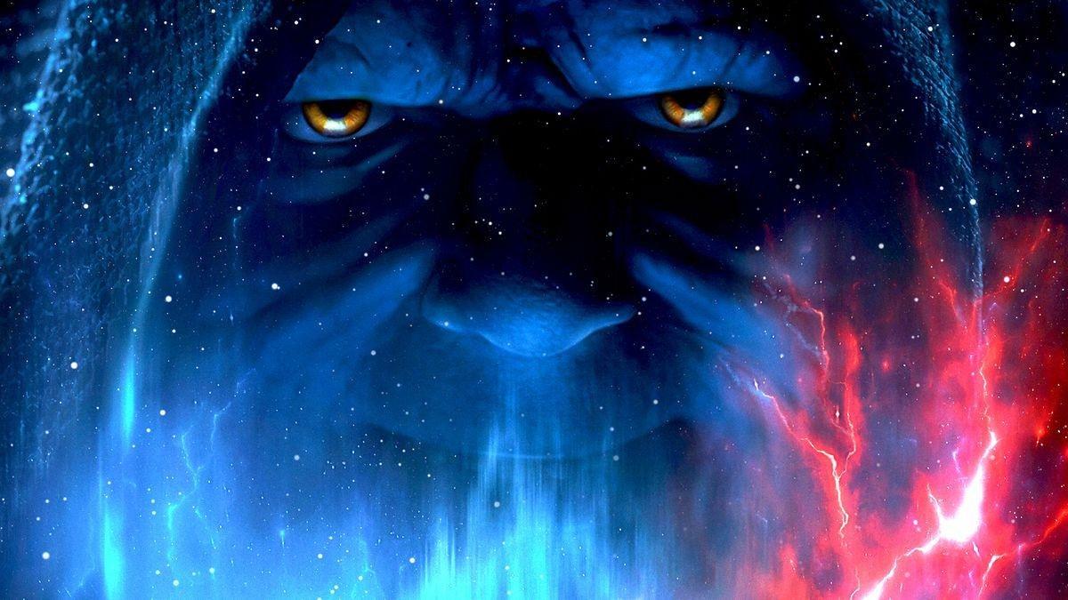 В новелизации «Скайуокер. Восход» объяснили возвращение Палпатина
