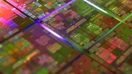 Слух: Intel готовит пятиядерный процессор