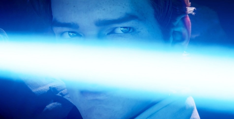 Автор отменённой Star Wars от Visceral отреагировала на Star Wars Jedi: Fallen Order