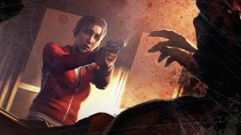 Valve поощряет творчество фанатов Left4 Dead2