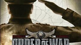 Итоги конкурса по Order of War