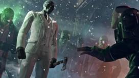 Героя Batman: Arkham Origins лишат права на ошибку