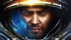 Корейские киберспортсмены попались на организации договорных игр по StarCraft2