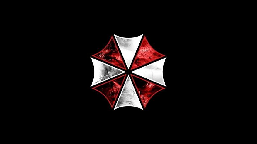 Umbrella существует: клиника во Вьетнаме использует логотип игровой компании