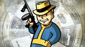 В Twitch начали проходить Fallout3, используя текстовое управление
