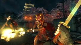 Shadow Warrior выпустят на консолях в конце сентября