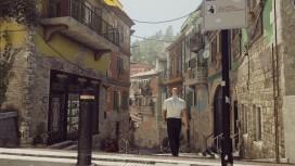 Io-Interactive предлагает виртуальный вояж в итальянский город Сапиенца