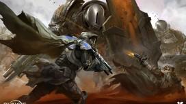 25 миллионов игроков в Destiny против пяти миллионов — в World of Warcraft