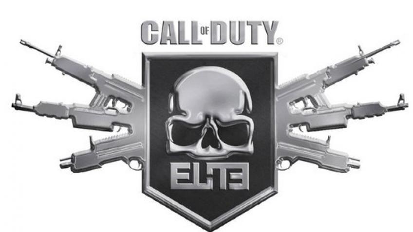 Call of Duty: Elite ждет светлое будущее