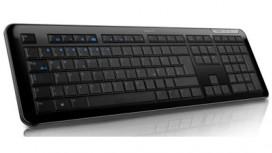 Speedlink выпустила Bluetooth-клавиатуру Athera