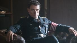 Трейлер четвёртого и последнего сезона сериала «Человек в высоком замке»