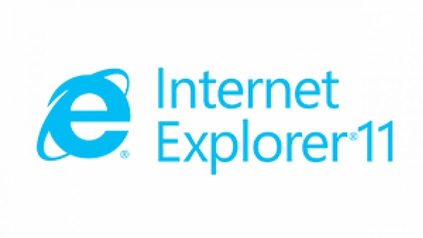 Internet Explorer 11 доступен для Windows 7