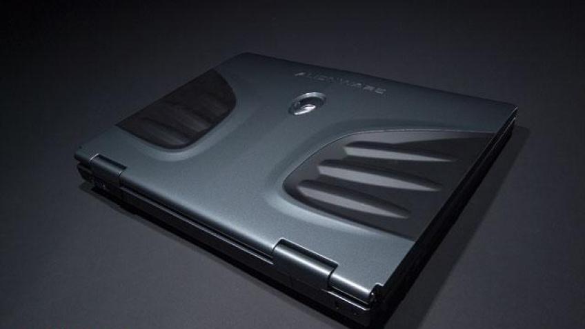 SSD вытесняют HDD из ноутбуков