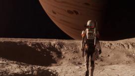 В релизном трейлере Elite Dangerous: Odyssey обещают открытия и опасности