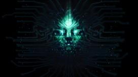 Разработка перезапуска System Shock заморожена