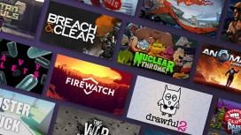 Теперь в Twitch можно покупать игры