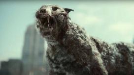 Зомби-стриптизёр и взрывы дверей: Снайдер рассказал об «Армии мертвецов»