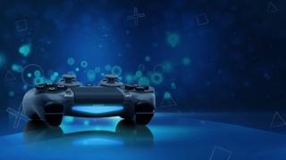 Утечка раскрыла некоторые спецификации PS5-комплектов для разработчиков
