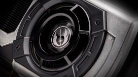 Названы цены видеокарт NVIDIA следующего поколения