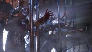 СМИ: изначально Capcom хотела выпустить ремейки Resident Evil2 и3 одновременно