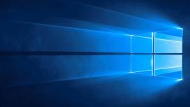 В Windows 10 «сломалась» синхронизация с OneDrive