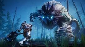 Число зарегистрированных в Dauntless игроков перевалило за шесть миллионов