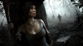 «Tomb Raider: Лара Крофт» vs Tomb Raider: Сравнение игры и фильма