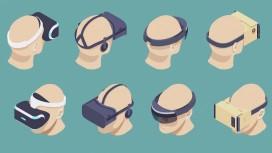 Google и IMAX отказались от разработки VR-камеры