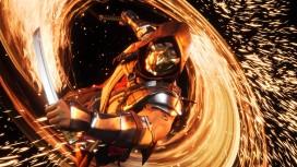 Авторы Mortal Kombat11 позволят убрать ограничение в 30 FPS в роликах на РС