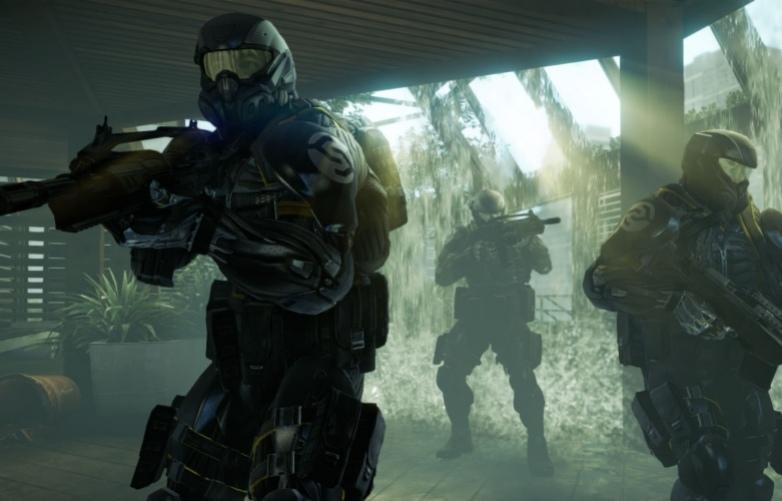 Crytek ничего не знает о новой консоли Microsoft