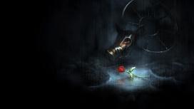Релиз Amnesia: Collection на Nintendo Switch состоится уже сегодня