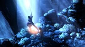 Dungeon Siege3 отложили на месяц