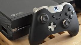 Microsoft может представить на Е3 новую консоль