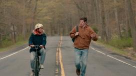Netflix опубликовал трейлер мелодрамы «Половина всего» с необычным поворотом