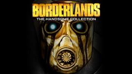 Gearbox выпустила объемный патч для Borderlands: The Handsome Collection